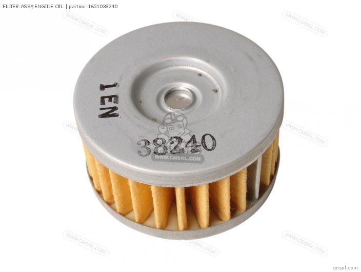 Codice filtro olio originale. Filterengine-oil_medium1651038240-01_24cc