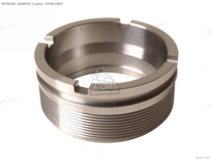 cardan Retainerbearing_medium4H74612500-01_e21c