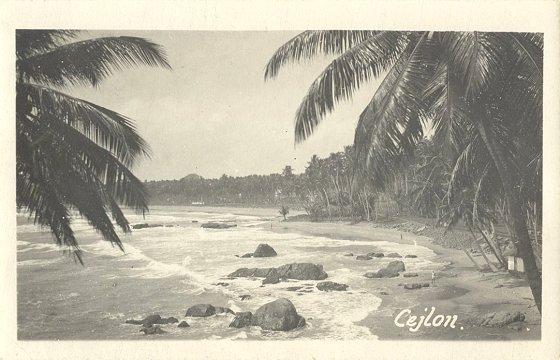 Pošalji mi razglednicu, neću SMS, po azbuci - Page 13 Ceylon0205_en