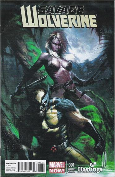 [Gentle Giant] Marvel Comics: Shanna 1/4 071385e0-4733-431e-90e4-26ef3581e01b