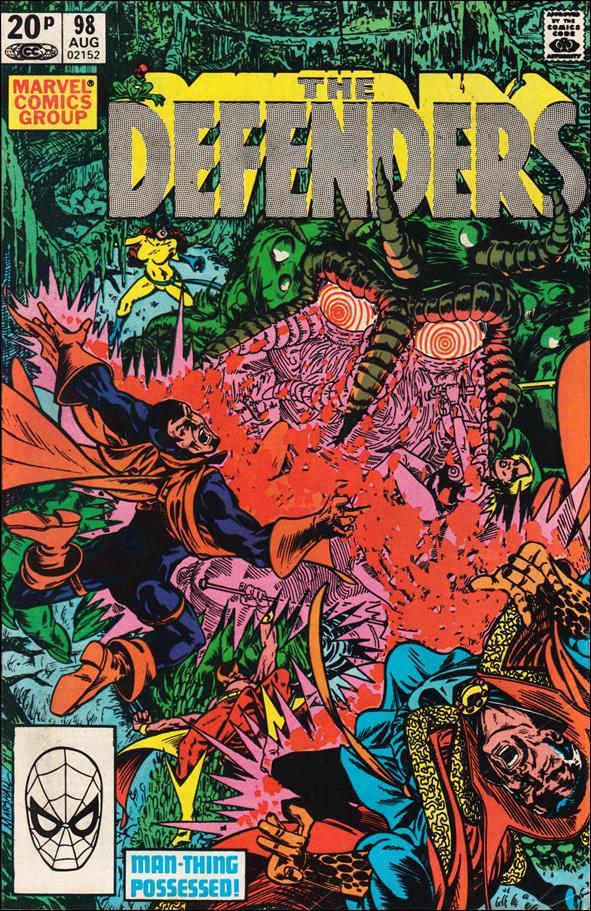 Classic Comic Covers - Page 2 318f154b-87d5-4a70-9f89-ff3fe8a4aa97
