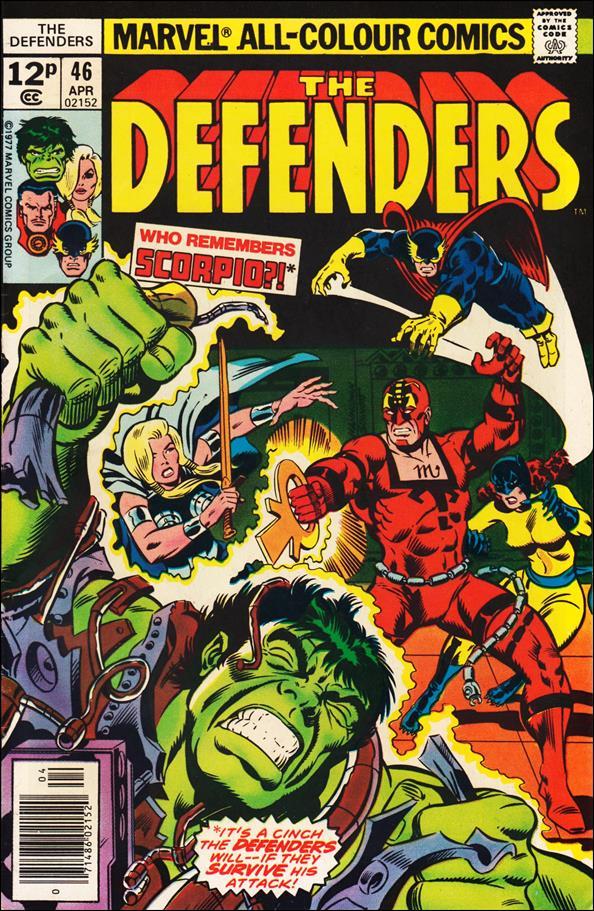 Classic Comic Covers - Page 2 38011bd1-7e5a-4e86-90d9-d37f35d5a974