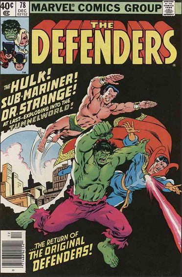Classic Comic Covers - Page 2 7d8418b6-37bb-4b2e-a306-78474893846b