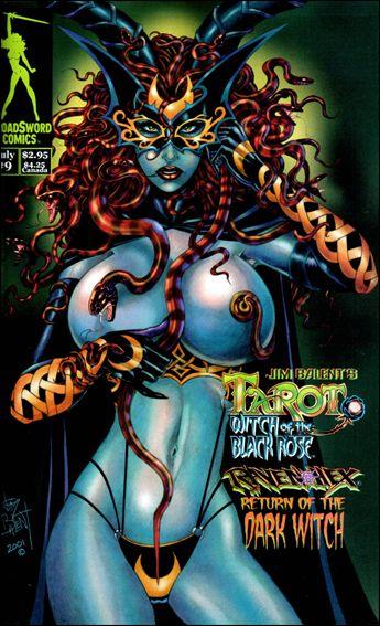 [Debate] Comics & Actualidad (Reboot) - Página 6 8ec78fca-3b81-446b-88a7-6fd90cd336a5