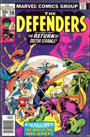 Classic Comic Covers - Page 2 C14ed10a-b713-443a-82b4-66475bf0b1c3