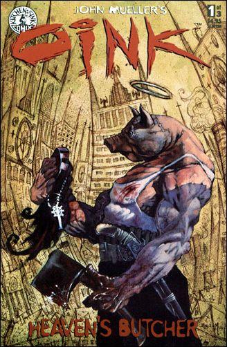Ivrea: Nueva linea de Comics Americanos - Página 3 F60420f6-6bb0-488c-a8d5-3736ef88cc81