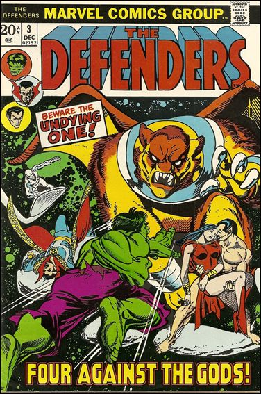 Classic Comic Covers - Page 2 Fbf3fa88-fb06-401f-bff6-8412c10d2253