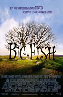 Une GB ... un film !  Bigfishaffichevfdef