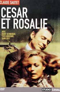 MARABOUT DES FILMS DE CINEMA  - Page 3 Cesaretrosalie