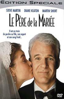 [Touchstone] Le Père de la Mariée (1991) Leperedelamarieedvdsp