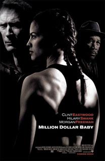 FILMS DRAMATIQUES Milliondollarbabyaffvo