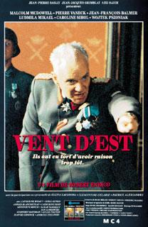 Liechtenstein Vs URSS Vent