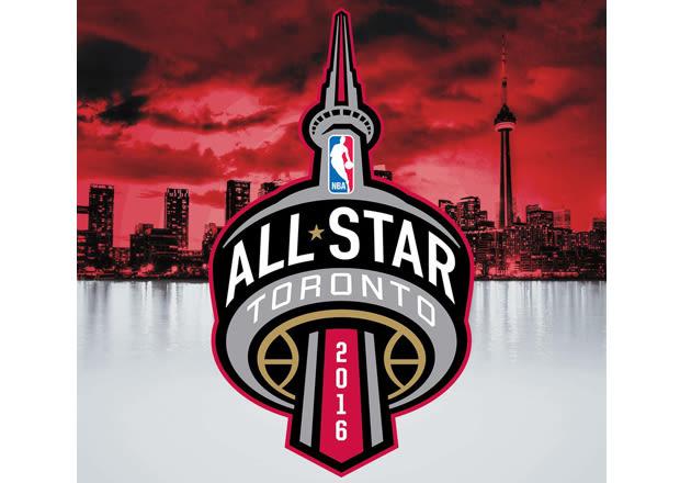 NBA All Star 2016 - Toronto 2016_NBA_All-Star_Game_Must_Serve_as_Recruiting_Tool_qfywpy
