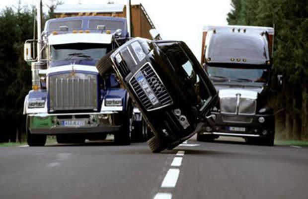 Automobili u filmovima - Page 2 Ajl5qhff553ijv9xbwi2