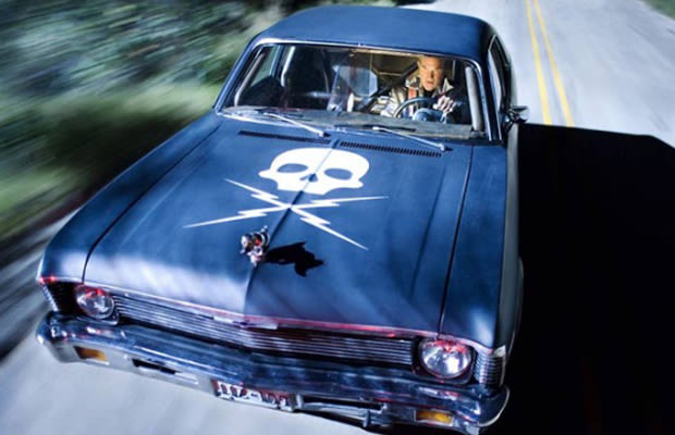 Automobili u filmovima - Page 2 Dl8zzxu8agzu9rhxokqs
