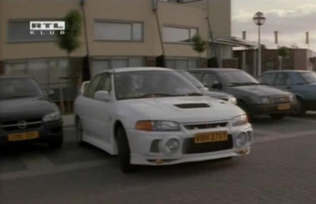 Automobili u filmovima - Page 2 F01a1pwzdrzlzgeg9rwm