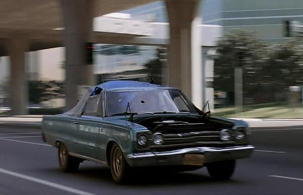 Automobili u filmovima - Page 2 Floyf03zkitddpnhw5ao
