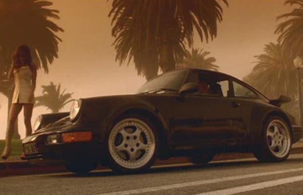 Automobili u filmovima - Page 2 Idgm1sblt7aesioobnxk