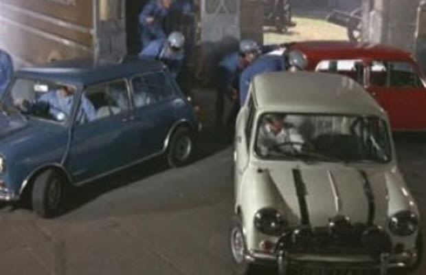 Automobili u filmovima - Page 2 Iui6mdcwy6agay8qcsmw