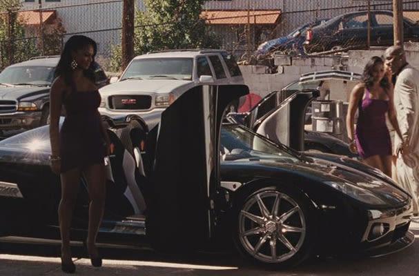Automobili u filmovima - Page 2 Rkvejbqztvqoe9i02yvj