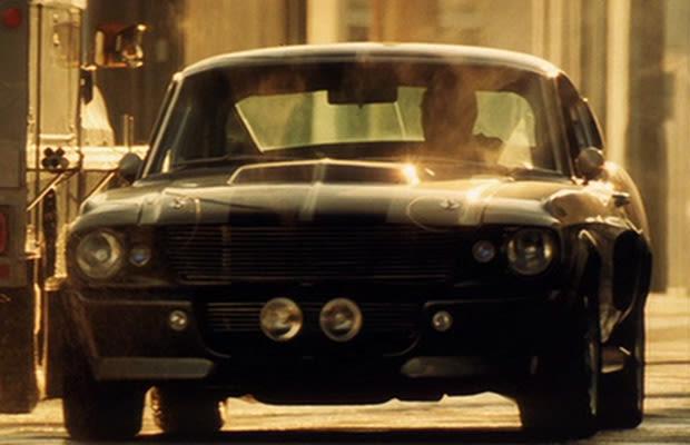 Automobili u filmovima - Page 2 Zpwk7da8rxf5dfarsbss