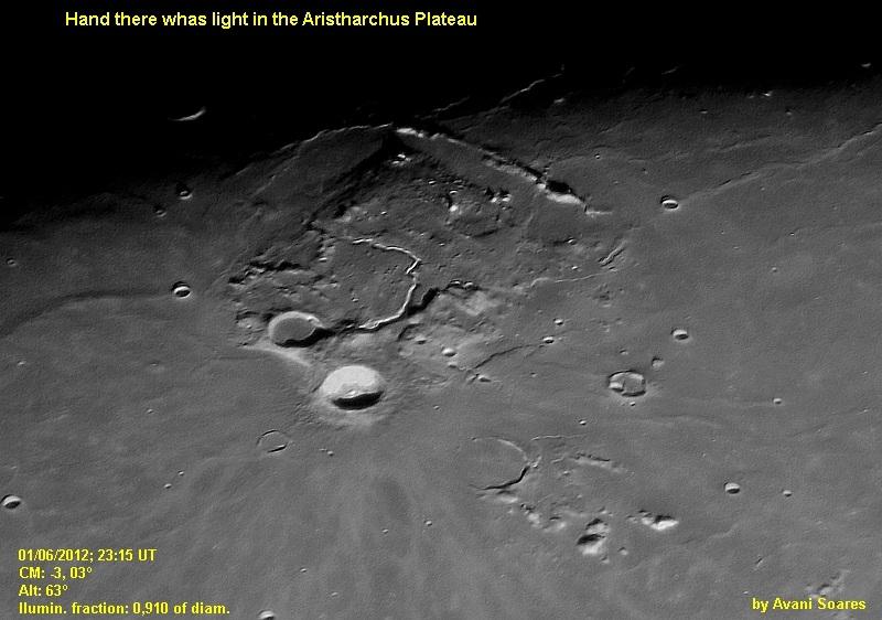Relatando a descoberta de uma Cratera Fantasma Plateau_aristarchus_pb