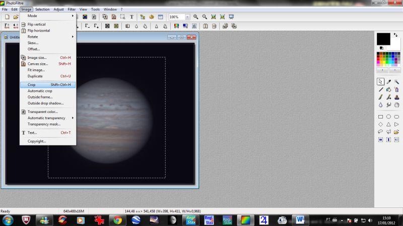tutorial - Tutorial Photofiltre Usando_crop