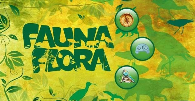 Fauna e Flora. Fauna_e_flora