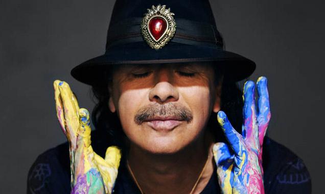 Carlos Santana Santana-2014-promo-636-380