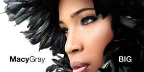 Macy Gray -Big Macyx08x03x07xmc