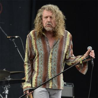 Robert Plant - Bones of Saints Robert_plant_824849