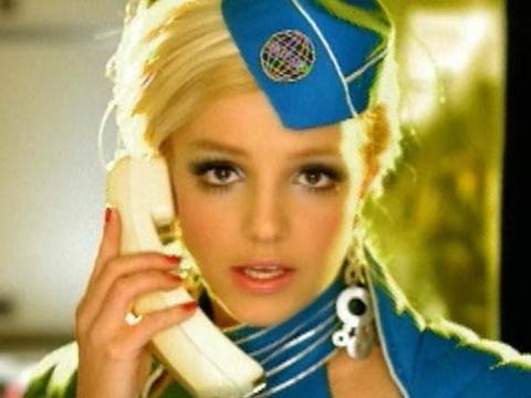 Como tu conheceu o radiohead? - Página 2 Britney-spears-toxic