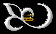 ❤✪⭐️ Bleach Phụ Đề Anh Ngữ ⭐️✪❤ 3003721