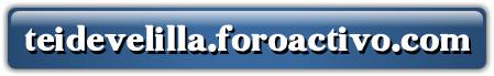 Promoción Teide (Velilla de San Antonio)