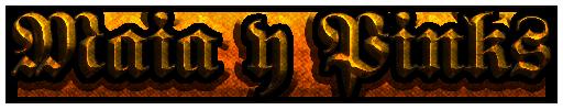 Esclava de un vikingo, Guerreros vikingos 01 - Harper St. George (Rom) 4582229
