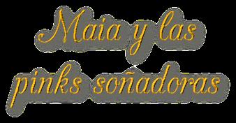 El límite de los sueños – Alejandra González (Rom) 4584696