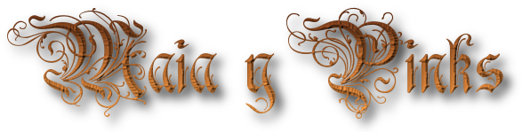 Pasión vikinga – V.M. Cameron (Rom)  4642851