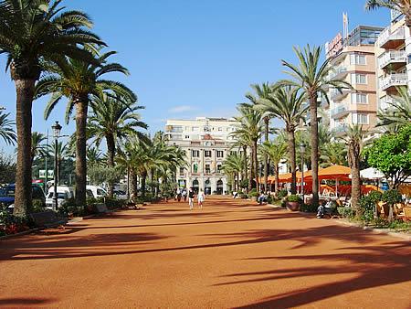 Mesto koje biste posetili     Lloret-de-mar-1577-H-600