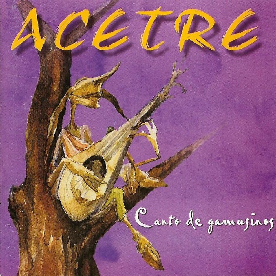MUSICA FOLK - Página 2 Acetre-Canto_De_Gamusinos-Frontal