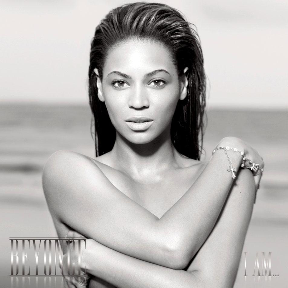 """Beyoncé >> álbum """"I Am... Sasha Fierce""""  - Página 21 Beyonce-I_Am_Sasha_Fierce_(Deluxe_Edition)-Frontal"""
