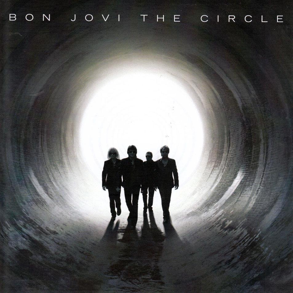 ¿Qué Estás Escuchando? - Página 37 Bon_Jovi-The_Circle-Frontal