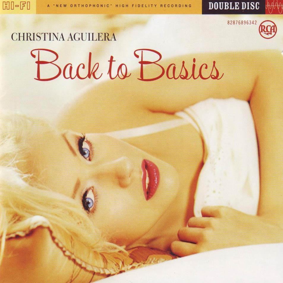 <Tu top 10 álbums favoritos> Christina_Aguilera-Back_To_Basics-Frontal