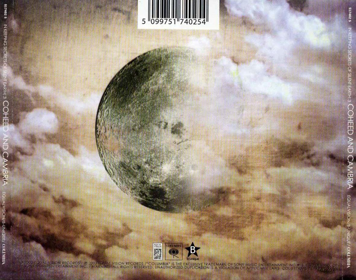 ASTRONOMÍA - Página 5 Coheed_y_Cambria-In_Keeping_Secrets_Of_Silent_Earth_3-Trasera