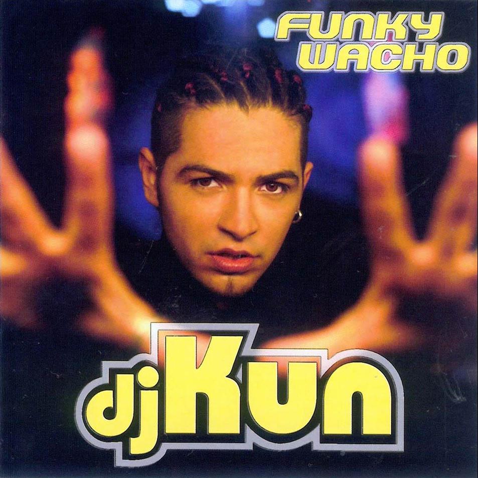 El topic de VIOLADORES DEL VERSO DJ_Kun-Funky_Wacho-Frontal