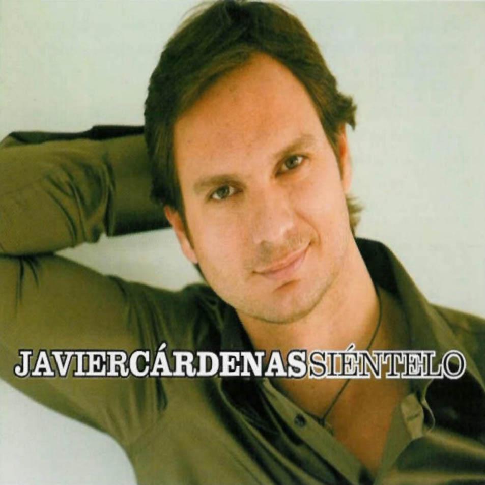 Cárdenas rodando 2ª parte de Frikis Buscan Incordiar.... - Página 3 Javier_Cardenas-Sientelo-Frontal