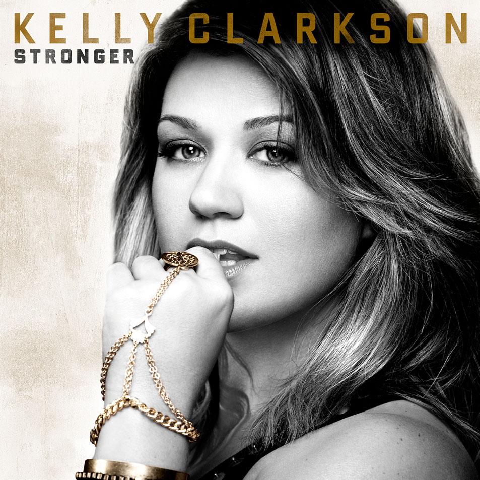[Tema Oficial] Fotos FAKE de Christina Aguilera... jajaa - Página 5 Kelly_Clarkson-Stronger-Frontal