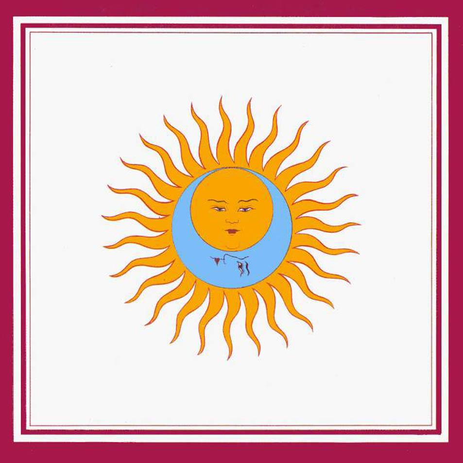¿Qué Estás Escuchando? - Página 37 King_Crimson-Larks__Tongues_In_Aspic-Frontal