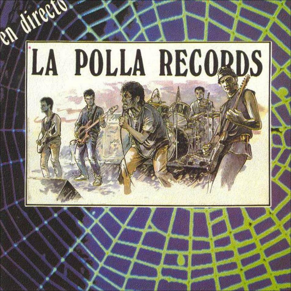 Ultimas Compras - Página 24 La_Polla_Records-En_Directo-Frontal