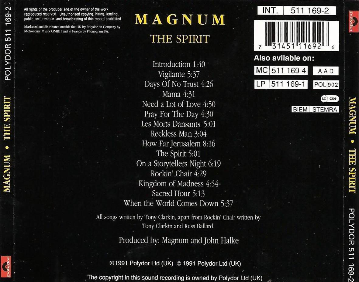 El topic de Magnum - Página 4 Magnum-The_Spirit-Trasera