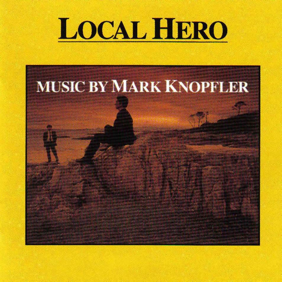 El topic de las bandas sonoras... Mark_Knopfler-Local_Hero-Frontal